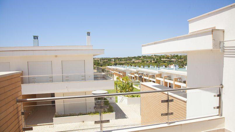 Location appartements et villas de vacance, Apartamento duplex 2 quartos – Vila Branca – Albufeira à Portimão, Portugal Algarve, REF_IMG_5549_5626
