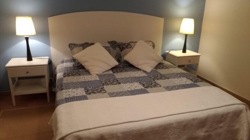 Apartamentos e moradias para alugar, Casa Flor em Vilamoura, Portugal Algarve, REF_IMG_5305_5315