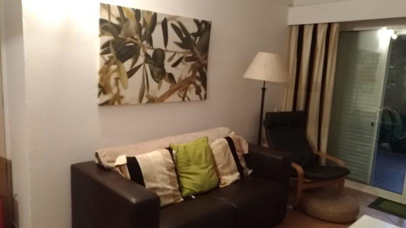 Apartamentos e moradias para alugar, Casa Flor em Vilamoura, Portugal Algarve, REF_IMG_5305_5317