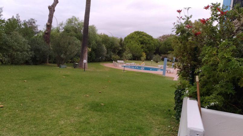 Apartamentos e moradias para alugar, Casa Flor em Vilamoura, Portugal Algarve, REF_IMG_5305_5333