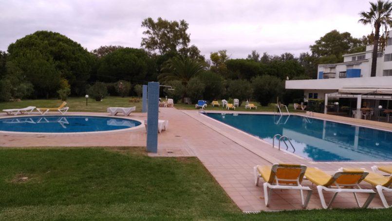 Apartamentos e moradias para alugar, Casa Flor em Vilamoura, Portugal Algarve, REF_IMG_5305_5327