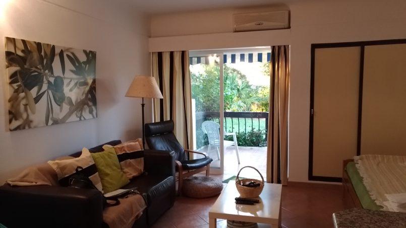 Apartamentos e moradias para alugar, Casa Flor em Vilamoura, Portugal Algarve, REF_IMG_5305_5319