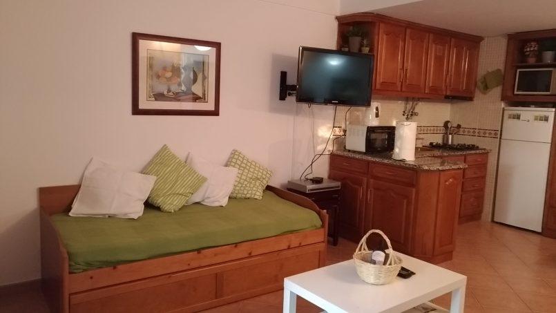 Apartamentos e moradias para alugar, Casa Flor em Vilamoura, Portugal Algarve, REF_IMG_5305_5320