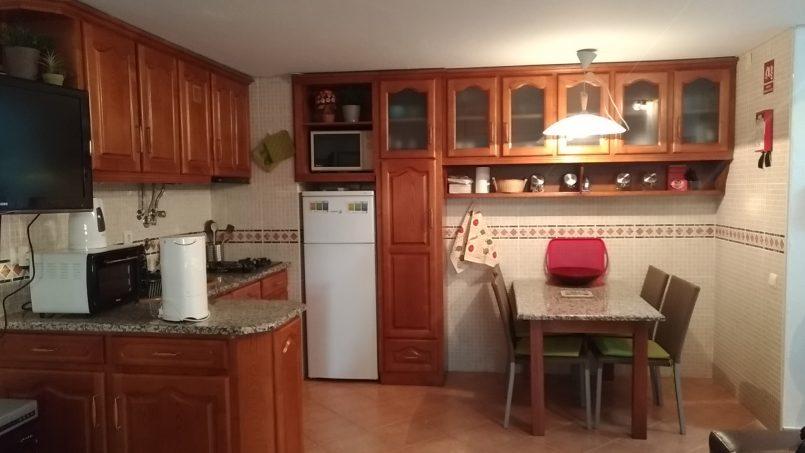 Apartamentos e moradias para alugar, Casa Flor em Vilamoura, Portugal Algarve, REF_IMG_5305_5324