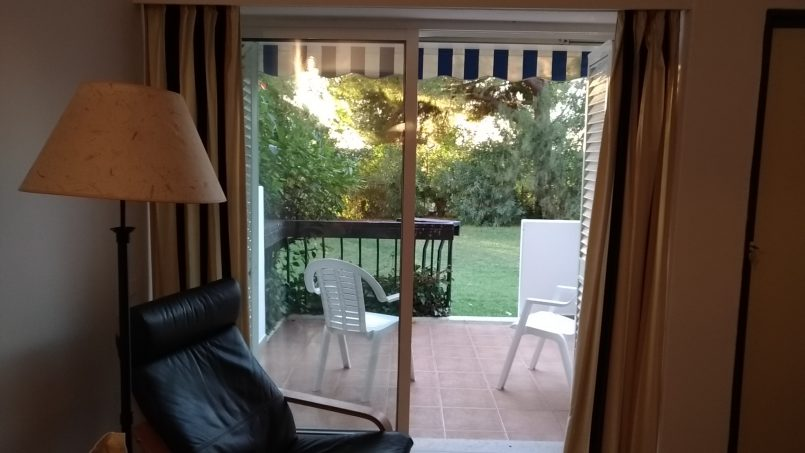 Apartamentos e moradias para alugar, Casa Flor em Vilamoura, Portugal Algarve, REF_IMG_5305_5322