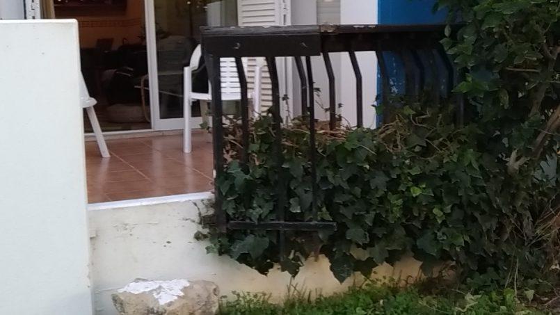 Apartamentos e moradias para alugar, Casa Flor em Vilamoura, Portugal Algarve, REF_IMG_5305_5335