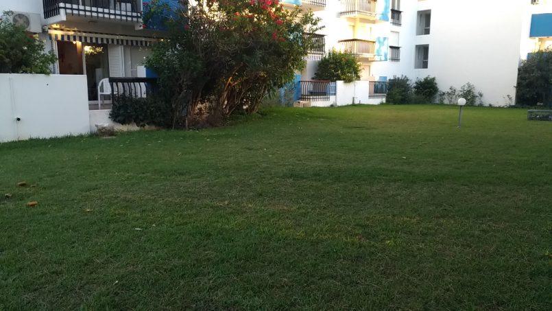 Apartamentos e moradias para alugar, Casa Flor em Vilamoura, Portugal Algarve, REF_IMG_5305_5336