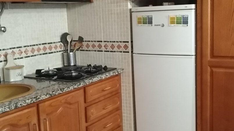 Apartamentos e moradias para alugar, Casa Flor em Vilamoura, Portugal Algarve, REF_IMG_5305_5325