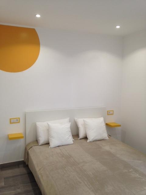 Location appartements et villas de vacance, Sol apartment à Portimão, Portugal Algarve, REF_IMG_5675_5677
