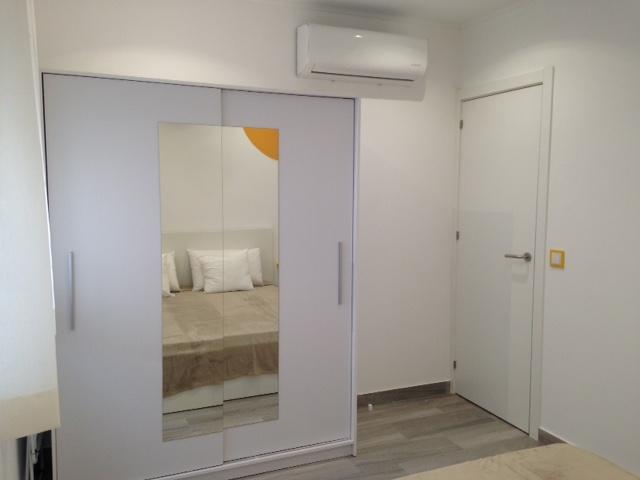 Location appartements et villas de vacance, Sol apartment à Portimão, Portugal Algarve, REF_IMG_5675_5676