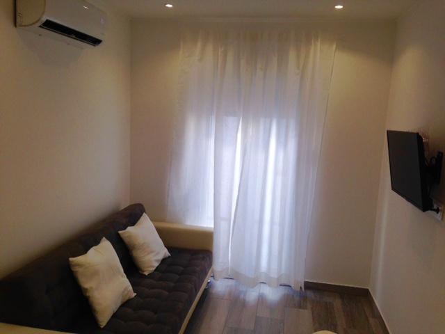 Location appartements et villas de vacance, Sol apartment à Portimão, Portugal Algarve, REF_IMG_5675_5680