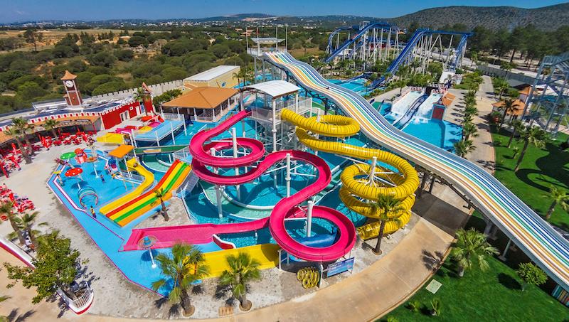 Apartamentos e moradias para alugar, Casa Flor em Vilamoura, Portugal Algarve, REF_IMG_5305_5731