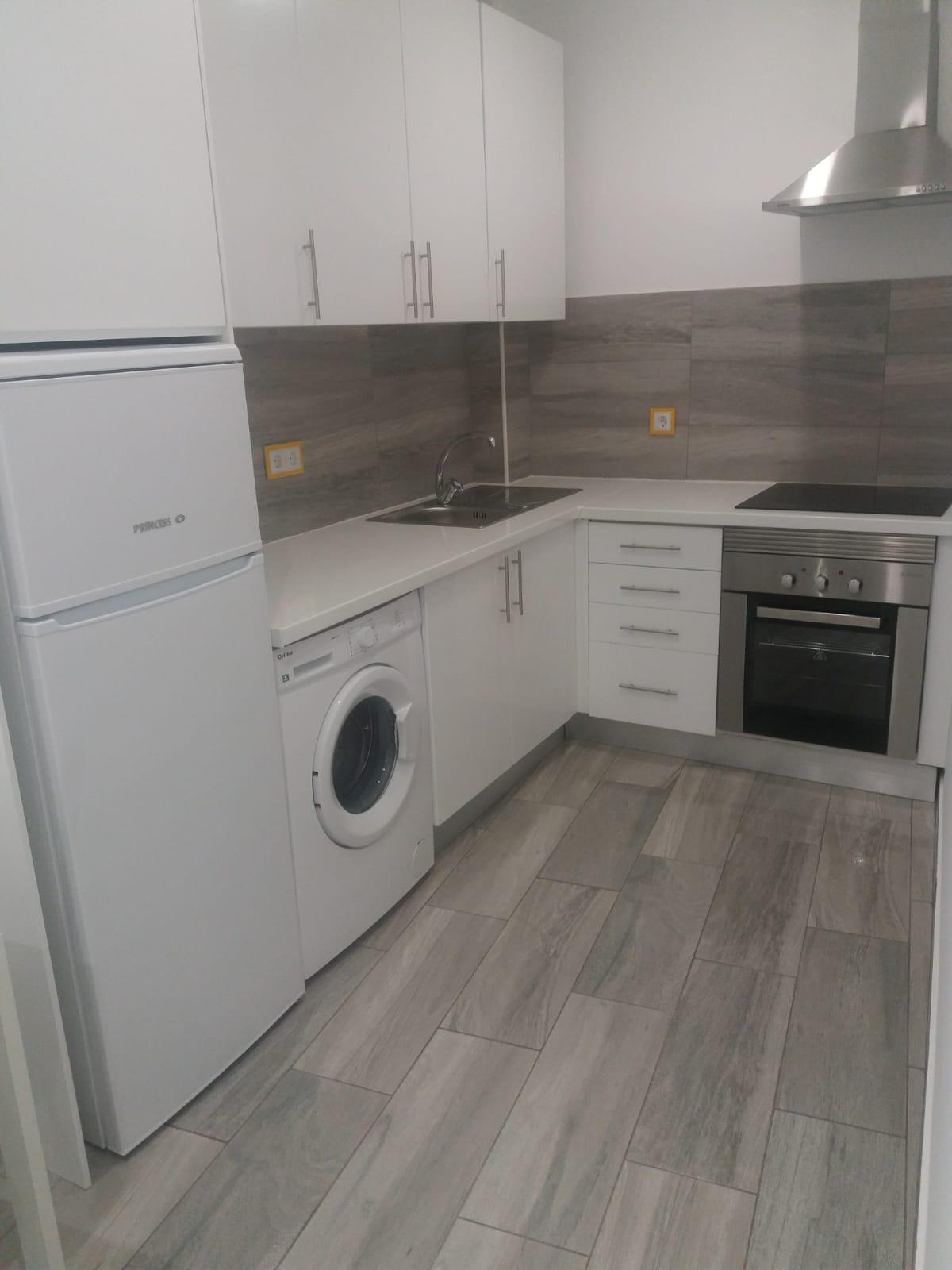 Location appartements et villas de vacance, Sol apartment à Portimão, Portugal Algarve, REF_IMG_5675_5678