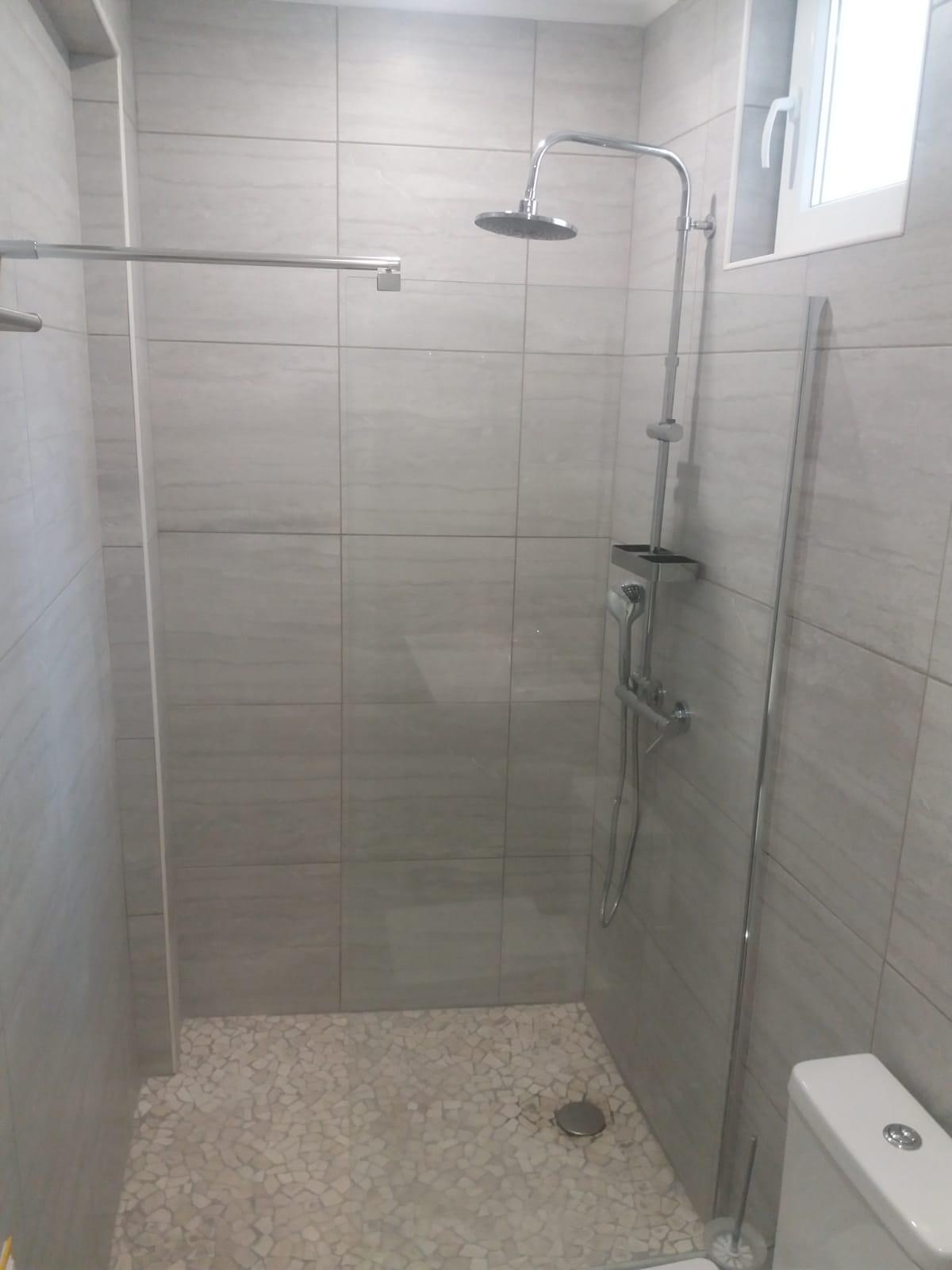 Location appartements et villas de vacance, Sol apartment à Portimão, Portugal Algarve, REF_IMG_5675_5679