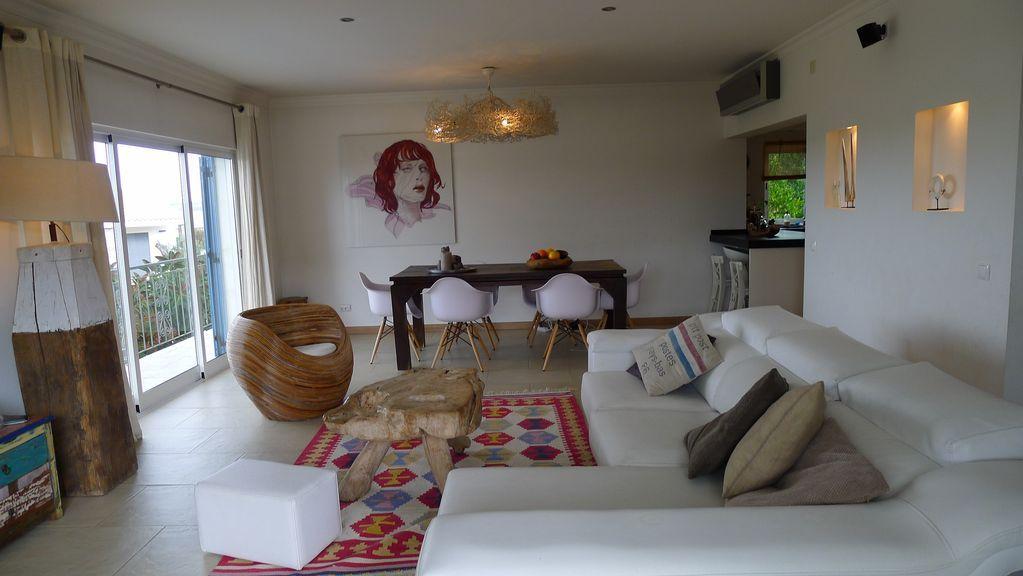 Location appartements et villas de vacance, 4 Bedroom Villa with Private Pool à Praia Verde, Portugal Algarve, REF_IMG_5195_5207