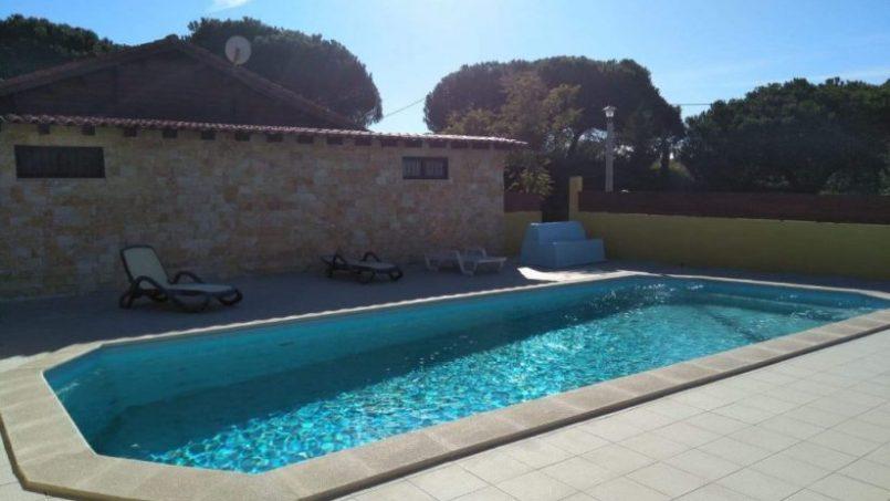 Apartamentos e moradias para alugar, 4 Bedroom Villa with Private Pool em Vilamoura, Portugal Algarve, REF_IMG_5231_5245