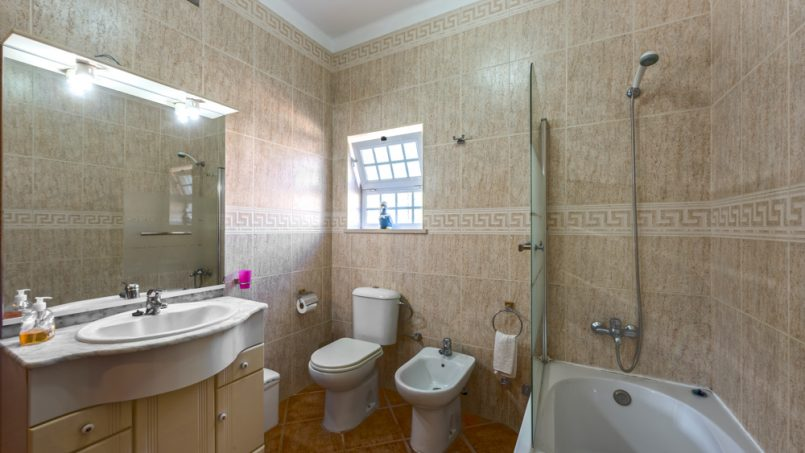 Location appartements et villas de vacance, moradia estrada quinta do lago à Almancil, Portugal Algarve, REF_IMG_5870_5876