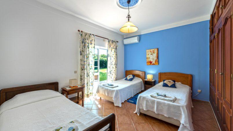 Location appartements et villas de vacance, moradia estrada quinta do lago à Almancil, Portugal Algarve, REF_IMG_5870_5878