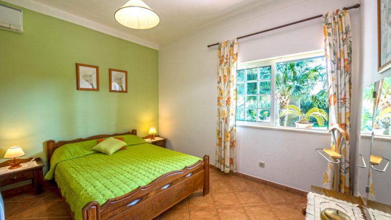 Location appartements et villas de vacance, moradia estrada quinta do lago à Almancil, Portugal Algarve, REF_IMG_5870_5879