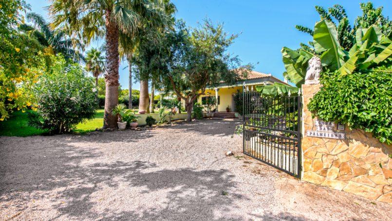 Location appartements et villas de vacance, moradia estrada quinta do lago à Almancil, Portugal Algarve, REF_IMG_5870_5885