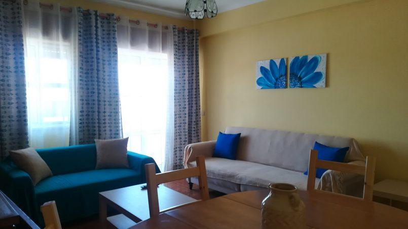 Holiday apartments and villas for rent, Apartamento Beira Mar T2 com garagem – Algarve in Armação de Pêra, Portugal Algarve, REF_IMG_6162_6210
