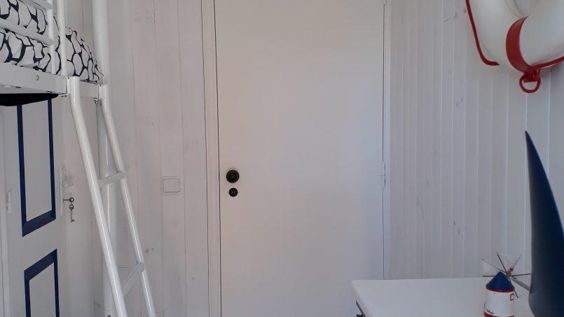 Apartamentos e moradias para alugar, for rent cozy apartment em Vilamoura, Portugal Algarve, REF_IMG_5803_5806