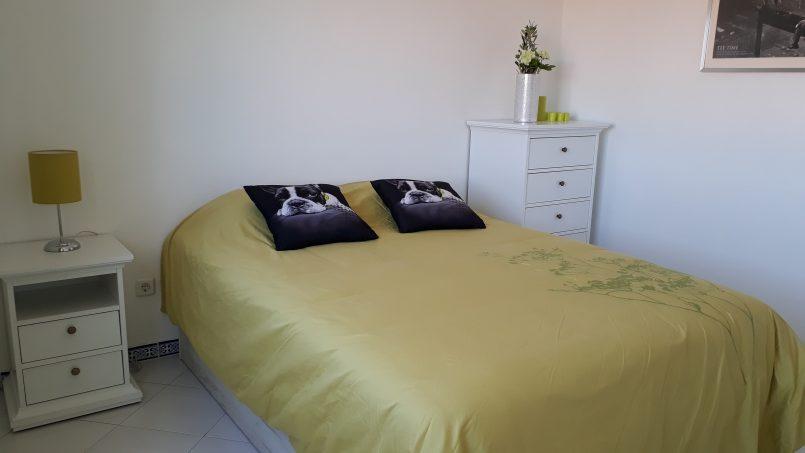 Apartamentos e moradias para alugar, for rent cozy apartment em Vilamoura, Portugal Algarve, REF_IMG_5803_5807