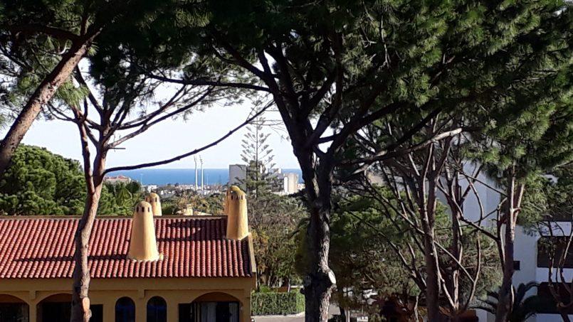 Apartamentos e moradias para alugar, for rent cozy apartment em Vilamoura, Portugal Algarve, REF_IMG_5803_5811