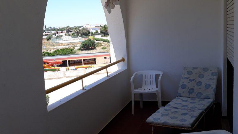 Location appartements et villas de vacance, Dreaming Of Algarve à Porches, Portugal Algarve, REF_IMG_6023_6040