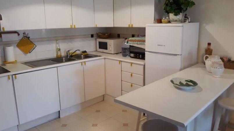 Location appartements et villas de vacance, Dreaming Of Algarve à Porches, Portugal Algarve, REF_IMG_6023_6026