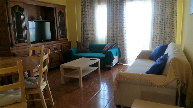Holiday apartments and villas for rent, Apartamento Beira Mar T2 com garagem – Algarve in Armação de Pêra, Portugal Algarve, REF_IMG_6162_6211