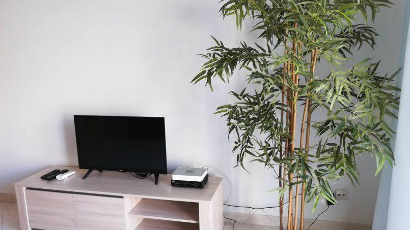 Apartamentos e moradias para alugar, Vila Nova II em Armação de Pêra, Portugal Algarve, REF_IMG_5826_5830