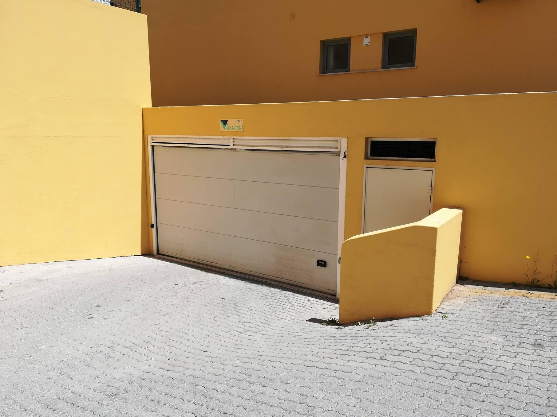 Apartamentos e moradias para alugar, Vila Nova II em Armação de Pêra, Portugal Algarve, REF_IMG_5826_5831
