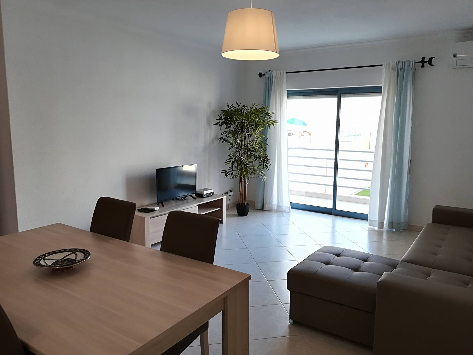 Location appartements et villas de vacance, Vila Nova II à Armação de Pêra, Portugal Algarve, REF_IMG_5826_5832