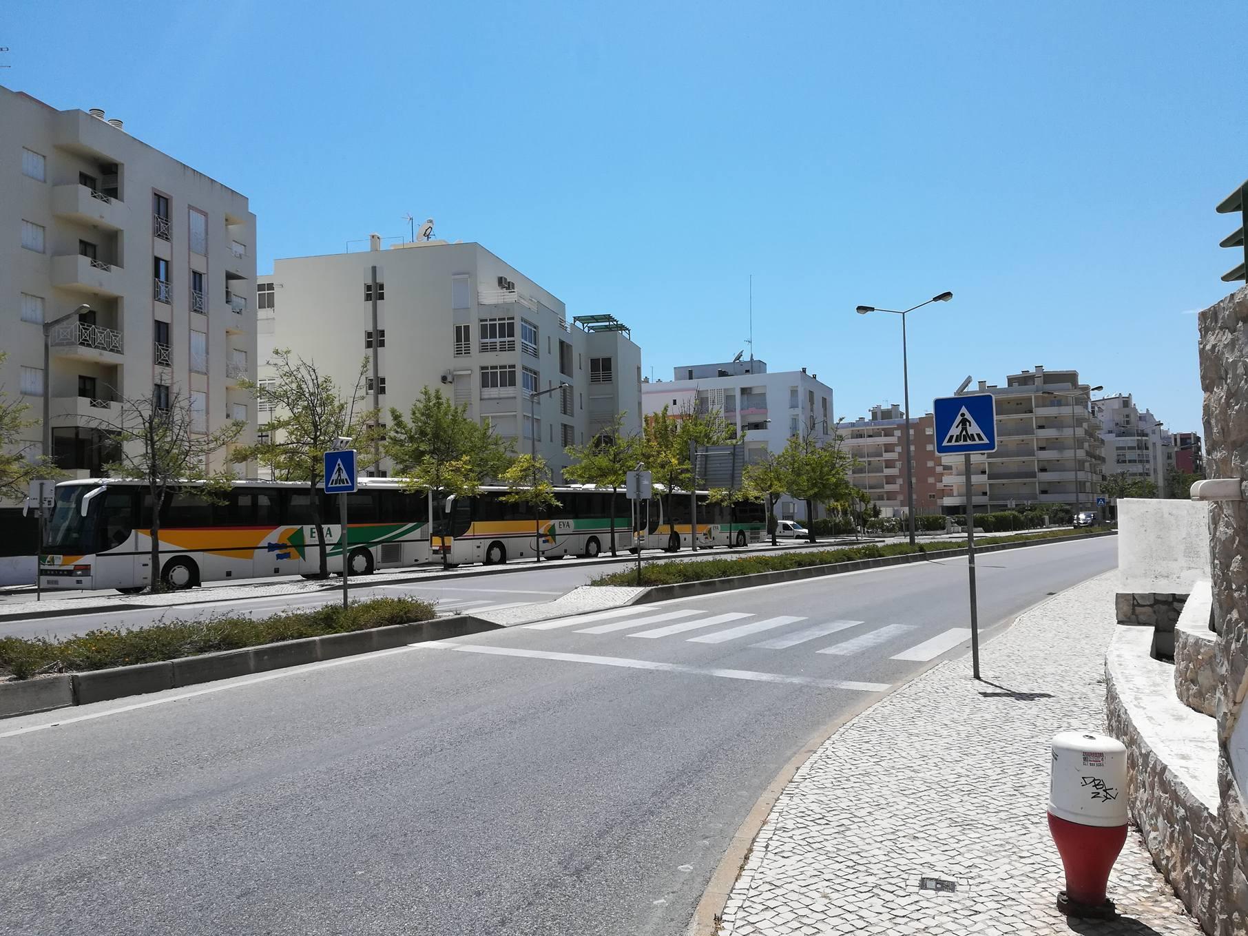 Apartamentos e moradias para alugar, Vila Nova II em Armação de Pêra, Portugal Algarve, REF_IMG_5826_5833