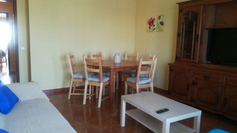 Holiday apartments and villas for rent, Apartamento Beira Mar T2 com garagem – Algarve in Armação de Pêra, Portugal Algarve, REF_IMG_6162_6212