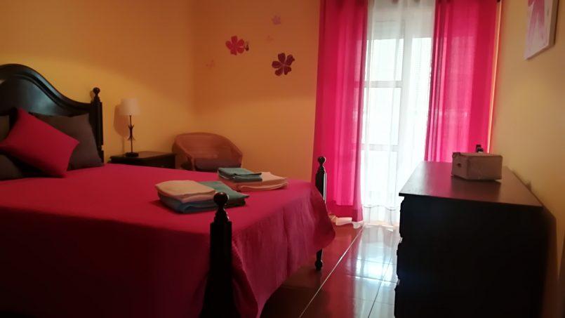 Holiday apartments and villas for rent, Apartamento Beira Mar T2 com garagem – Algarve in Armação de Pêra, Portugal Algarve, REF_IMG_6162_6213