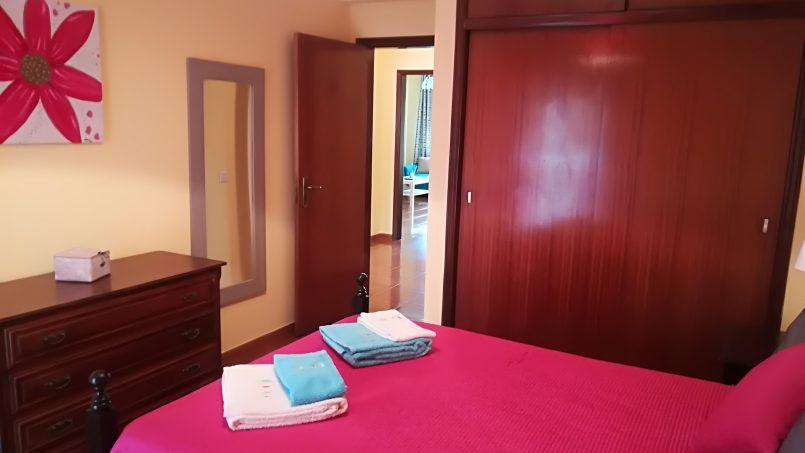 Holiday apartments and villas for rent, Apartamento Beira Mar T2 com garagem – Algarve in Armação de Pêra, Portugal Algarve, REF_IMG_6162_6214