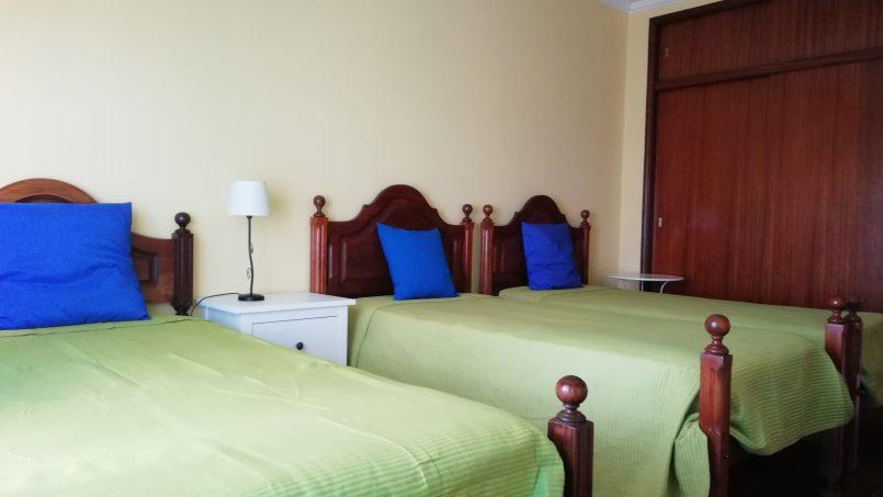 Holiday apartments and villas for rent, Apartamento Beira Mar T2 com garagem – Algarve in Armação de Pêra, Portugal Algarve, REF_IMG_6162_6217