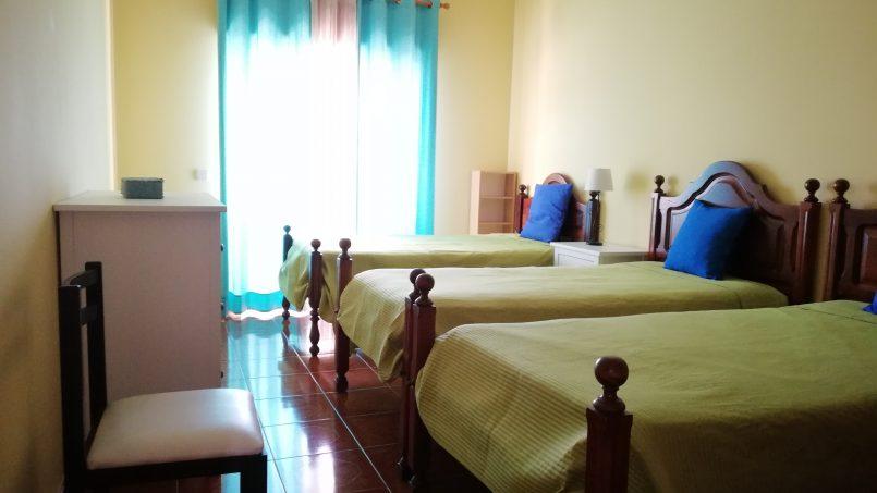 Holiday apartments and villas for rent, Apartamento Beira Mar T2 com garagem – Algarve in Armação de Pêra, Portugal Algarve, REF_IMG_6162_6218