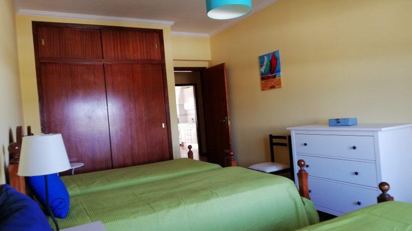Holiday apartments and villas for rent, Apartamento Beira Mar T2 com garagem – Algarve in Armação de Pêra, Portugal Algarve, REF_IMG_6162_6216