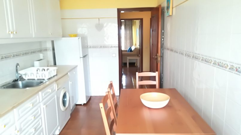 Holiday apartments and villas for rent, Apartamento Beira Mar T2 com garagem – Algarve in Armação de Pêra, Portugal Algarve, REF_IMG_6162_6219