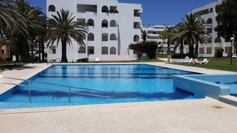 Location appartements et villas de vacance, Dreaming Of Algarve à Porches, Portugal Algarve, REF_IMG_6023_6090