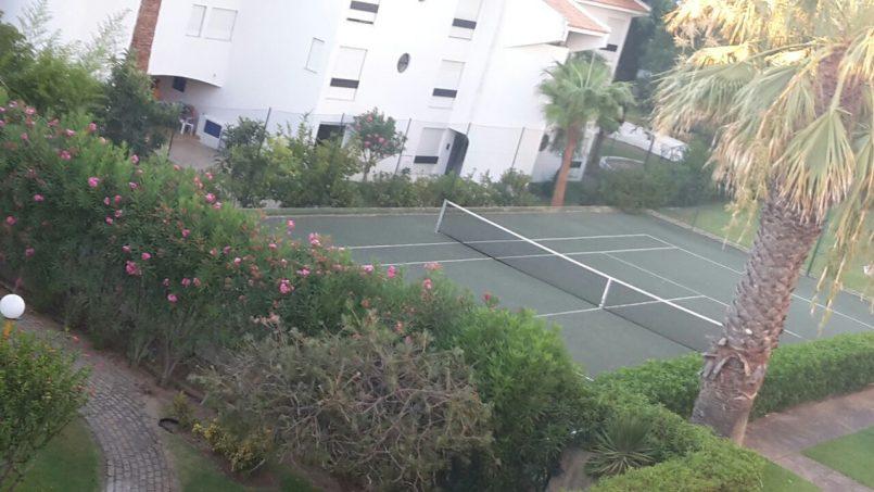 Apartamentos e moradias para alugar, for rent cozy apartment em Vilamoura, Portugal Algarve, REF_IMG_5803_5812