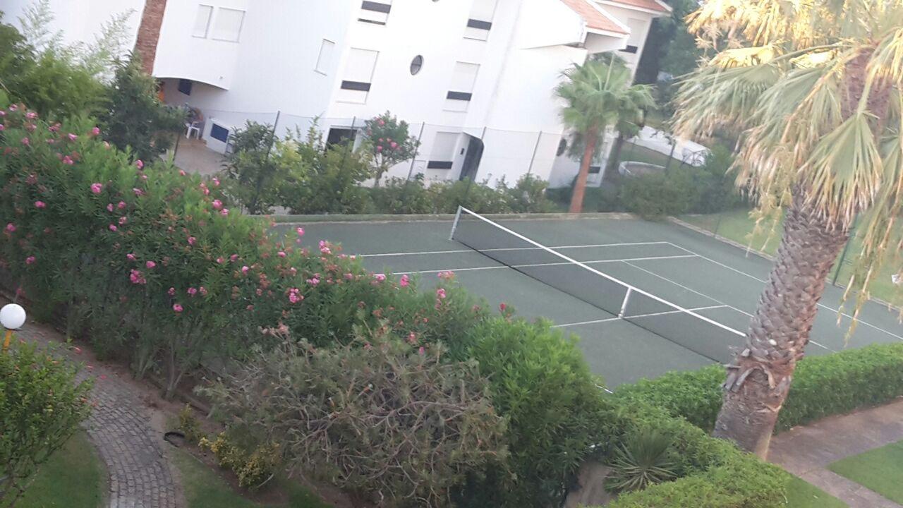 Location appartements et villas de vacance, for rent cozy apartment à Vilamoura, Portugal Algarve, REF_IMG_5803_5812