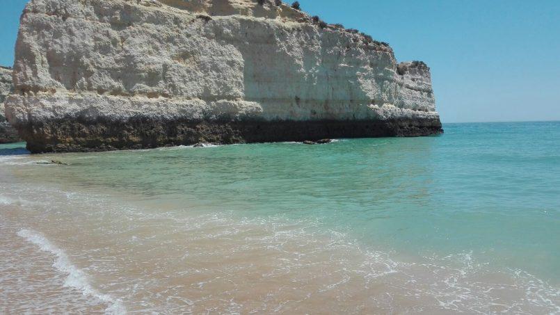 Location appartements et villas de vacance, Dreaming Of Algarve à Porches, Portugal Algarve, REF_IMG_6023_6028