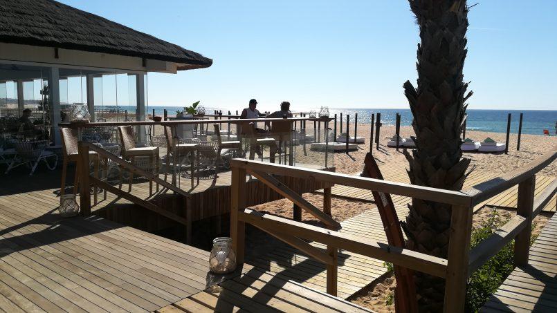 Holiday apartments and villas for rent, Apartamento Beira Mar T2 com garagem – Algarve in Armação de Pêra, Portugal Algarve, REF_IMG_6162_6224
