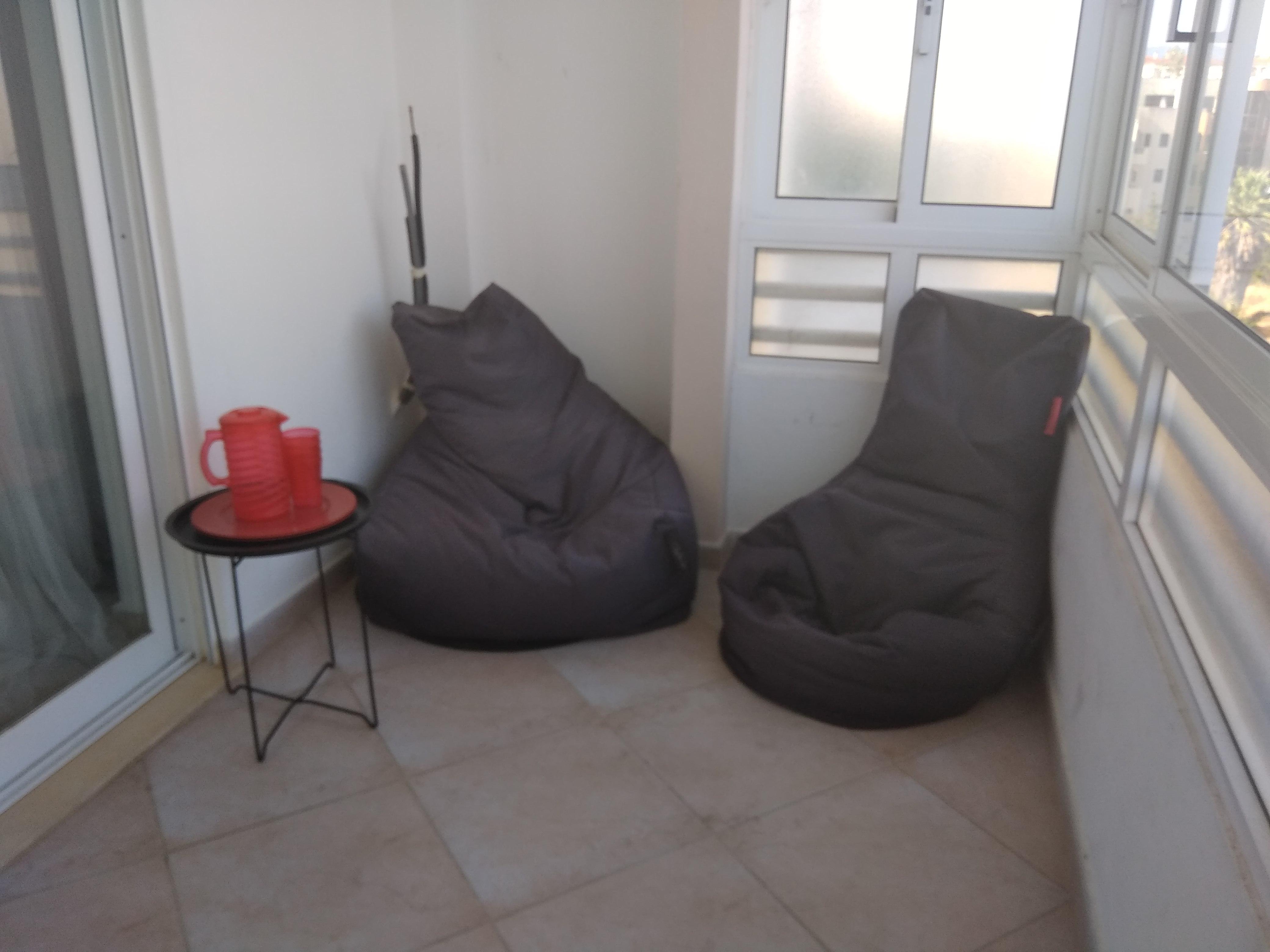 Location appartements et villas de vacance, T2 Sunny Apartment With Panoramic View à Portimão, Portugal Algarve, REF_IMG_5745_5757