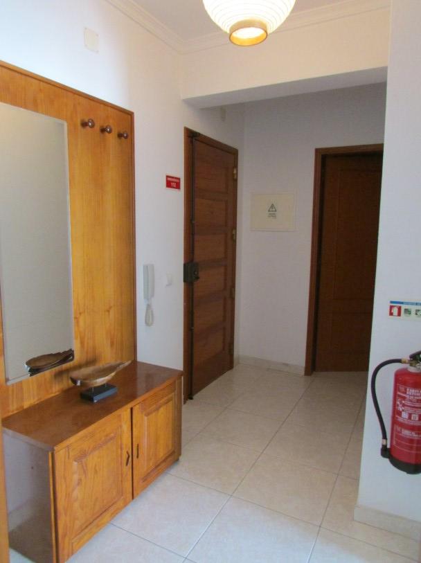 Location appartements et villas de vacance, Vila Nova II à Armação de Pêra, Portugal Algarve, REF_IMG_5826_5834