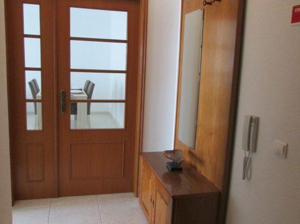 Apartamentos e moradias para alugar, Vila Nova II em Armação de Pêra, Portugal Algarve, REF_IMG_5826_5835